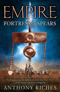 Fortress_of_Spears