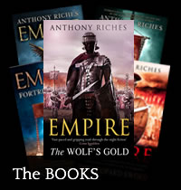 empire_series_books