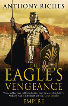 Eagles_Vengeance
