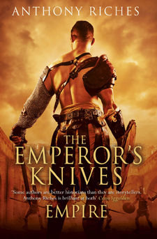 Emperors_Knives
