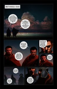 centurions_page_sample