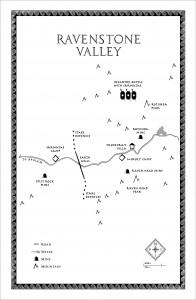 2304_DACIA-Map2